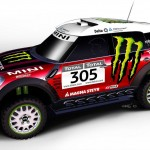 mini-all4-dakar-2011-02