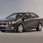 Chevrolet-Aveo-Sedan-00