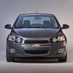 Chevrolet-Aveo-Sedan-01