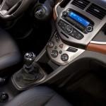 Chevrolet-Aveo-Sedan-06
