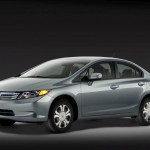 honda-civic-2012-00