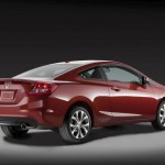 honda-civic-2012-02
