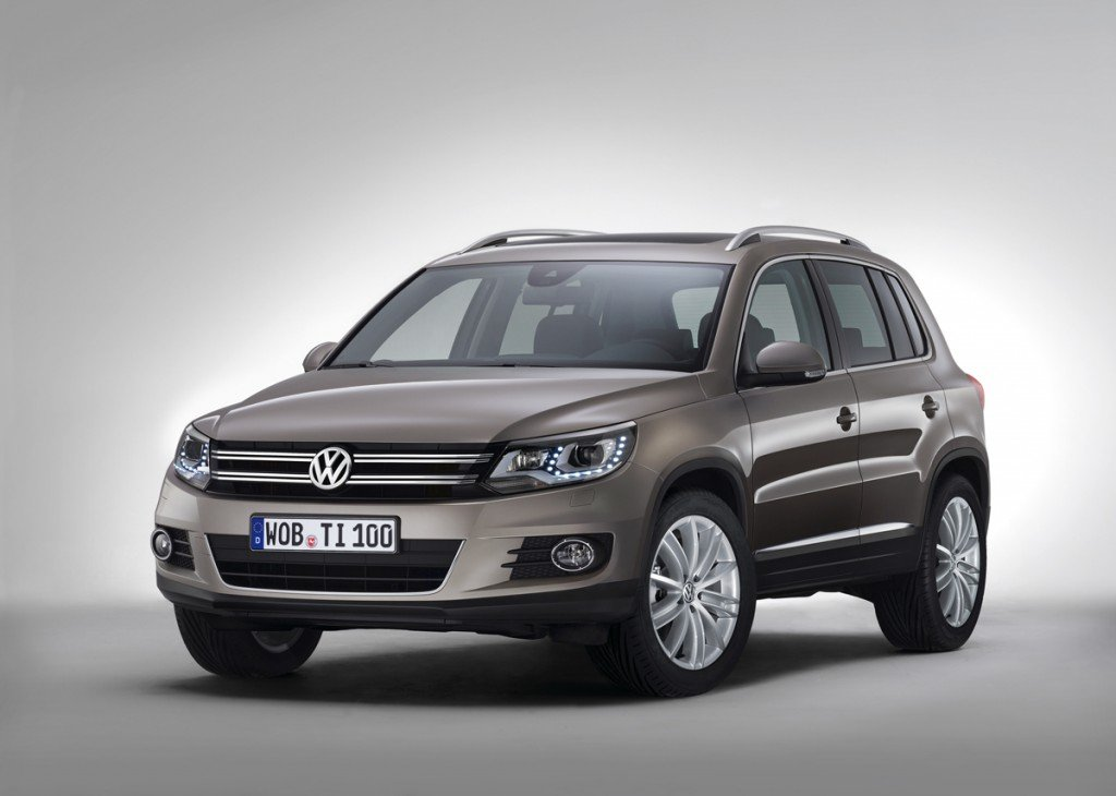 2015 vw tiguan tdi diesel usa autos post. Black Bedroom Furniture Sets. Home Design Ideas