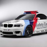 BmwSerie1MCoupSafetyCar_02