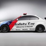BmwSerie1MCoupSafetyCar_04