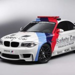 BmwSerie1MCoupSafetyCar_05