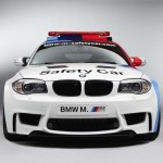 BmwSerie1MCoupSafetyCar_06