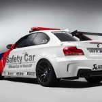 BmwSerie1MCoupSafetyCar_12