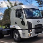 Ford Cargo 2012 01