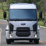 Ford Cargo 2012 04