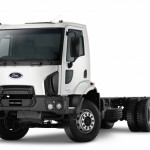 Ford cargo 2622_6x4