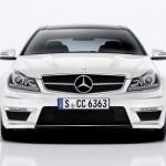 Mercedes-Benz-C63-AMG-00