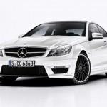 Mercedes-Benz-C63-AMG-01