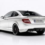 Mercedes-Benz-C63-AMG-02