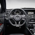 Mercedes-Benz-C63-AMG-04