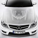 Mercedes-Benz-C63-AMG-06