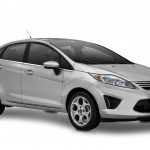 Ford-Fiesta-Kinetic-Design-Sedan-00