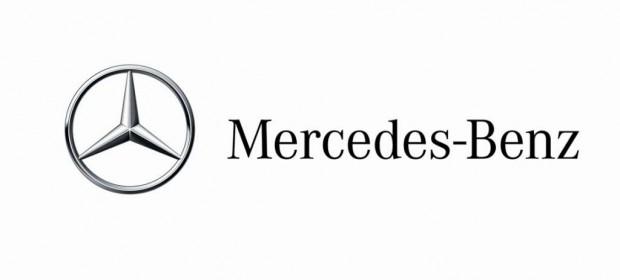 Mercedes Benz 60 años en Argentina y una invitación para todos