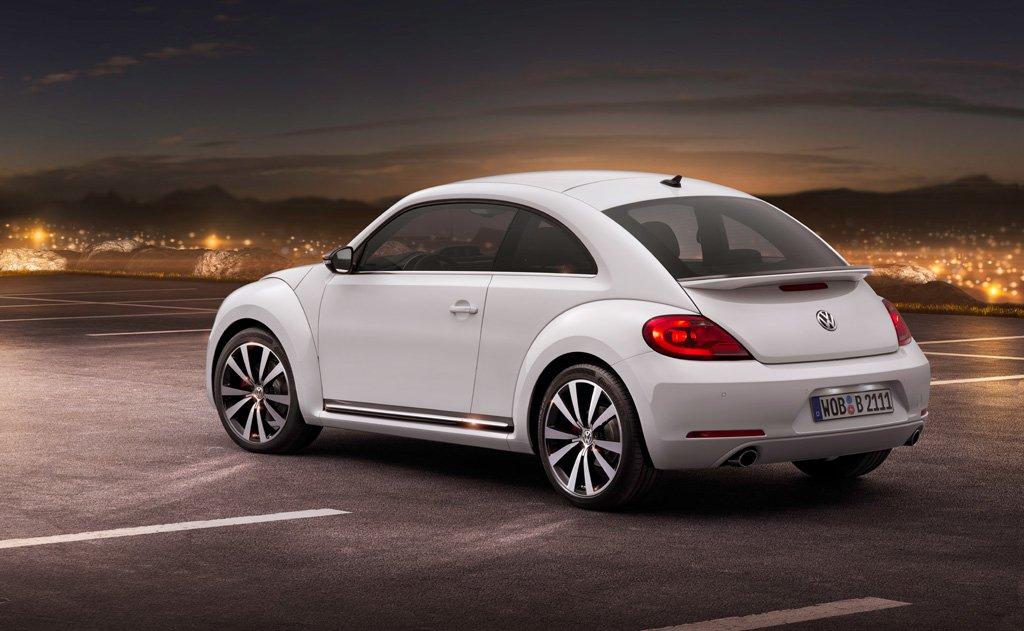 nuevo volkswagen beetle 2012 02. Black Bedroom Furniture Sets. Home Design Ideas
