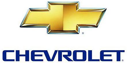 Chevrolet en el 5º Salón de Buenos Aires