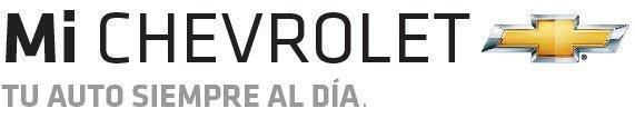 """Chevrolet presenta """"Mi Chevrolet"""""""