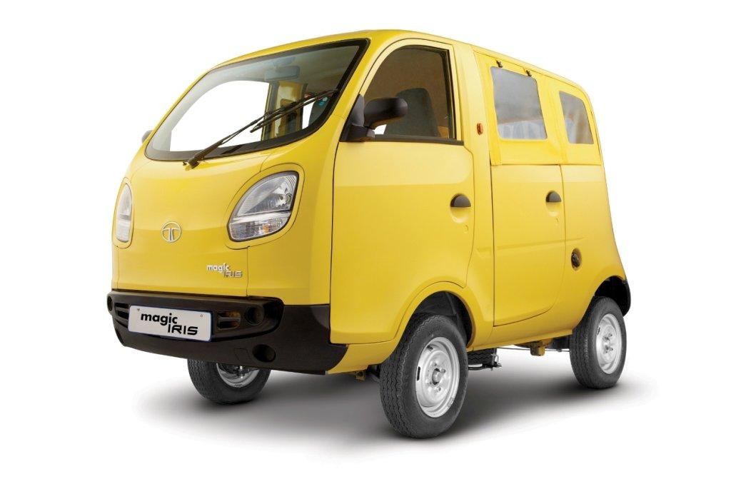 Honda city car price in india 2011 12