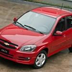 Chevrolet-Celta-1
