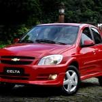 Chevrolet-Celta-3