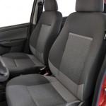 Chevrolet-Celta-5