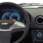 Chevrolet-Celta-6