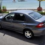 Chevrolet-Prisma-01
