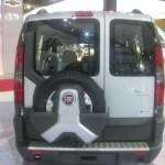 Fiat-Doblo-Adventure-02