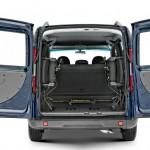 Fiat-Doblo-Adventure-04