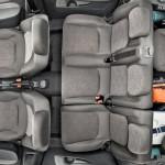 Fiat-Doblo-Adventure-05