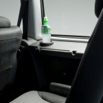 Fiat-Doblo-Adventure-06
