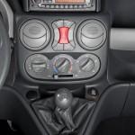 Fiat-Doblo-Adventure-08