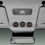 Fiat-Doblo-Adventure-09