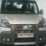Fiat-Doblo-Adventure-11
