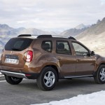 renault-duster-1