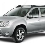renault-duster-5