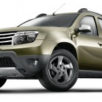 renault-duster-8