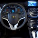 Chevrolet Orlando 2012 03
