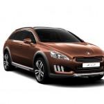 Peugeot-508-RXH-00