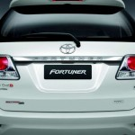 Toyota Fortuner 2012 06