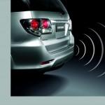 Toyota Fortuner 2012 07