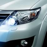 Toyota Fortuner 2012 08