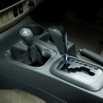 Toyota Fortuner 2012 09