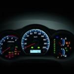 Toyota Fortuner 2012 11