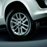 Toyota Fortuner 2012 14