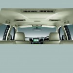 Toyota Fortuner 2012 15